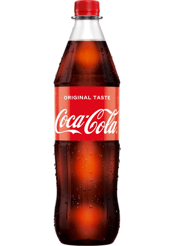 Cola Ohne Phosphorsäure