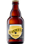 Kasteel Blond 0,33 l Mw 001