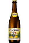 La Chouffe 0,75 l 001