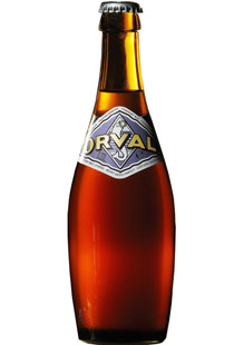 Orval 0,33 l Mw