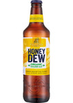 Fuller's Organic Honey Dew 0,5 l 001