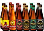 Het Anker Bier Paket mit 12 Bierflaschen 001