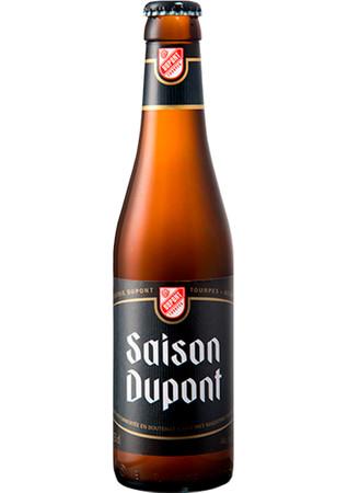 Saison Dupont 0,33 l Mw