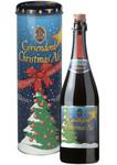 Bier Geschenk Set Corsendonk Christmas Ale 0,75 l in Metalldose - nur saisonal verfügbar 001