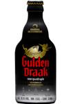 Gulden Draak 9000 Quadruple 0,33 l Mw 001