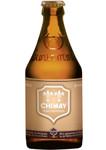Chimay Gold Dorée 0,33 l 001