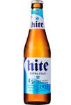Hite Extra Cold 0,33 l 001