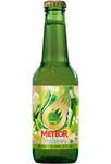 Meteor Bière de Printemps 0,25 l 001