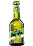 Einbecker Mai-Ur-Bock 0,33 l 001