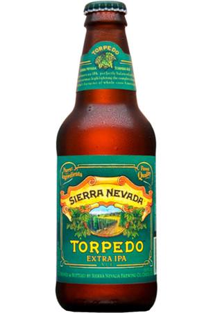 Sierra Nevada Torpedo 0,35 l