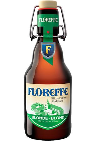 Floreffe Blonde 0,33 l Mw