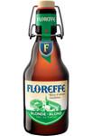 Floreffe Blonde 0,33 l Mw 001
