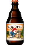 Mc Chouffe 0,33 l Mw 001