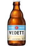 Vedett Extra White 0,33 l 001
