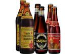 Bier Grill-Paket Rind mit 6 Bierflaschen 001