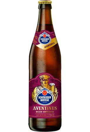 Schneider Weisse Mein Aventinus - TAP 6 0,5 l Mw