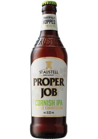 St. Austell Proper Job 0,5 l