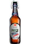 Moritz Fiege Frei Alkoholfrei 0,33 l Mw 001