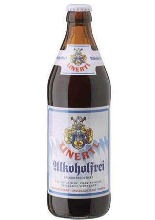 Unertl Mühldorfer Alkoholfrei 0,5 l