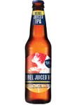 Samuel Adams Rebel Juiced IPA 0,35 l 001