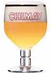 Bierglas Chimay 0,33 l 001