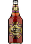 Bishops Finger Kentish Ale 0,5 l 001