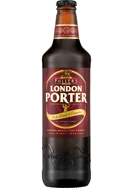 Englisches Bier 3 Buchstaben