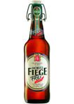 Moritz Fiege Frei Alkoholfrei 0,33 l MHD 4/18 001