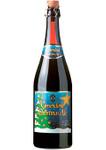Corsendonk Christmas Ale 0,75 l - nur saisonal verfügbar 001