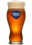 Bierglas Samual Adams 0,33 l 001