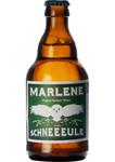 Schneeeule Marlene 0,33 l 001