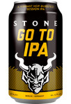 Stone Go To Session IPA 0,33 l 001