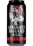 Stone Arrogant Bastard Ale 0,5 l 001