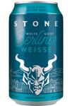 Stone White Ghost Berliner Weisse 0,33 l 001