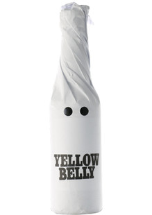 Yellow Belly 0,33 l
