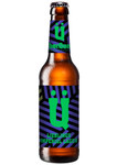 ÜberQuell Lieblings Imperial Lager 0,33 l Mw 001