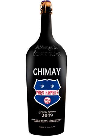 Chimay Grande Reserve Magnum 1,5 L