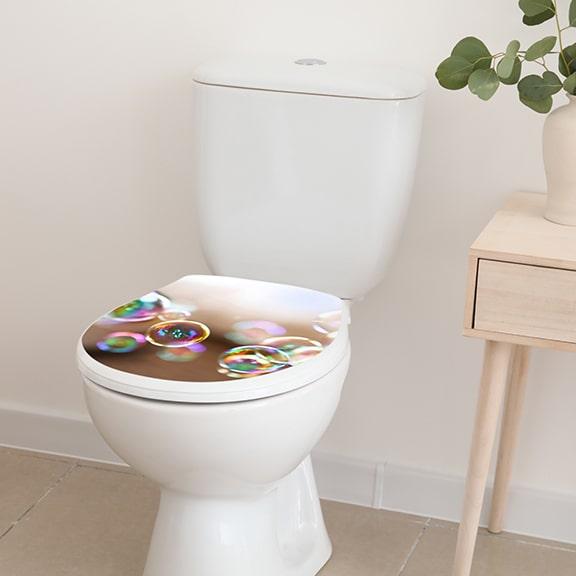 WC Sitze in vielen Farben ab 47,99€