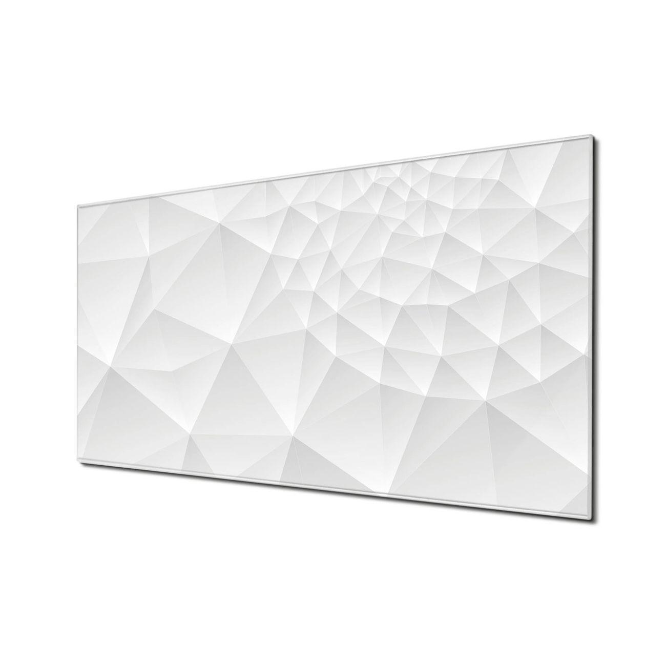 Küchenrückwand Glas Motiv Nautilus