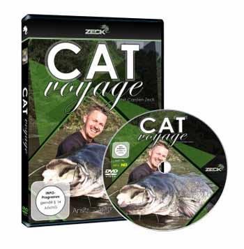 Waller DVD