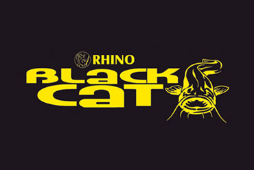 Black Cat Shop