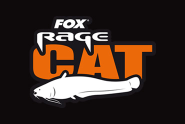 Fox Rage Cat Shop