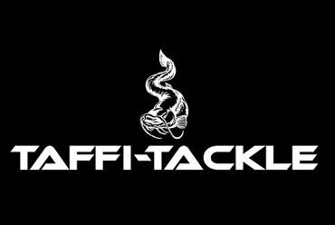Taffi Tackle Shop