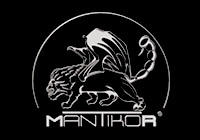 Mantikor Shop