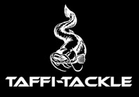 Taffi Tackle Shop