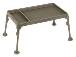 Fox Bivvy Table Zubehör Zelt Tisch