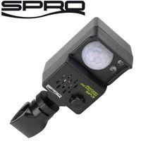 Spro SPi3 Motion Detector - Bewegungsmelder