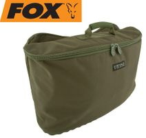 Fox Royale Barrow Front Bag - Angeltasche