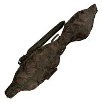 Fox Camolite Rod Holdall 3 up 2 down 12ft 198cm - Rutentasche