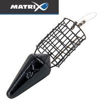 Fox Matrix Horizon Feeder - Futterkorb